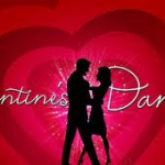 Valentine's Day: tempering expectations for a positive outcome
