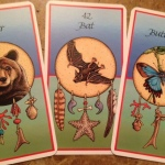 Medicine Cards for Spring