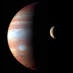 Jupiter turns direct: take a gamble…or not