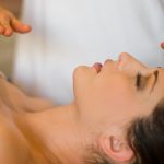 The Healing Practice of Reiki
