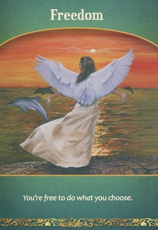 a life-oracle-purpose-cards-freedom