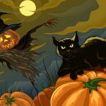 Halloween Offerings !