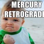 Retrograde again