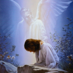 Angels – Messages, Affirmations and Confirmations