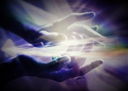 The Way Of Reiki – Past, Present And Future