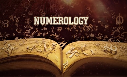 Numerology: What Number Are You?