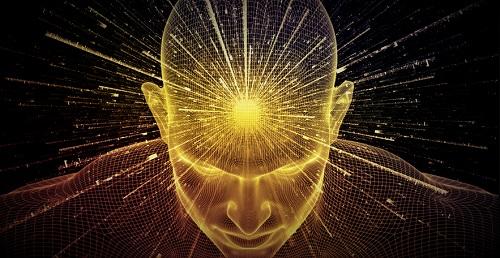 True Consciousness