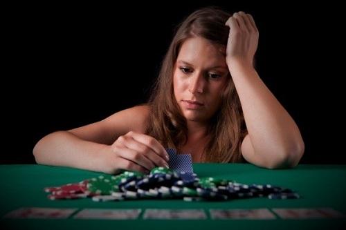 gamble221