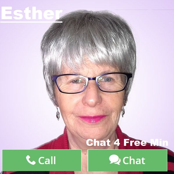 esther2