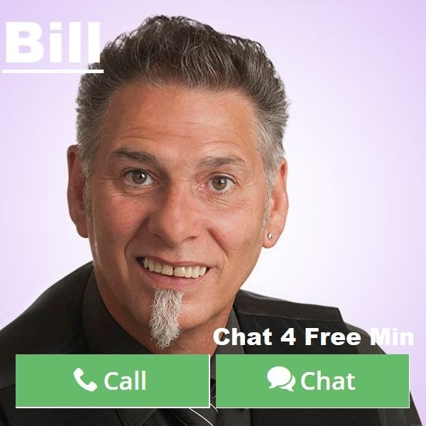 1bill2
