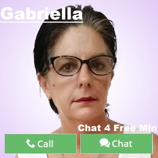 1gabriella2