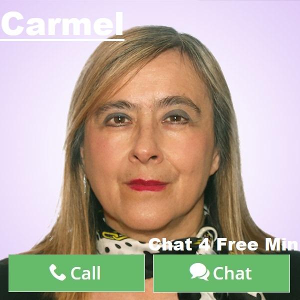 1carmel2