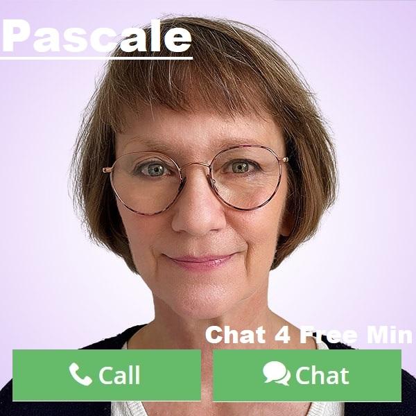 1pascale2