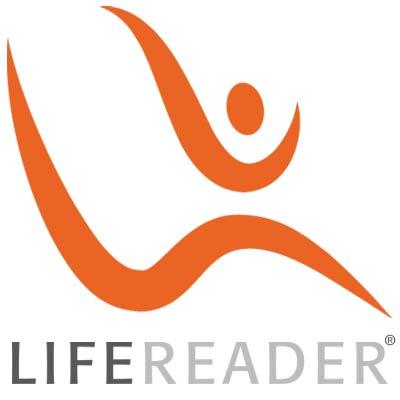 (c) Lifereader.co.nz